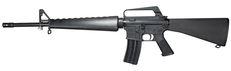 223 / 5 56 - Windham Weaponry Online  AR-15 Manufacturer