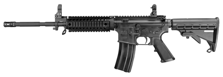 SRC-SB02