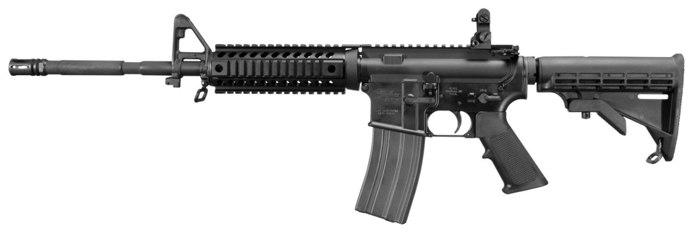 MPC-RF-MFT-7
