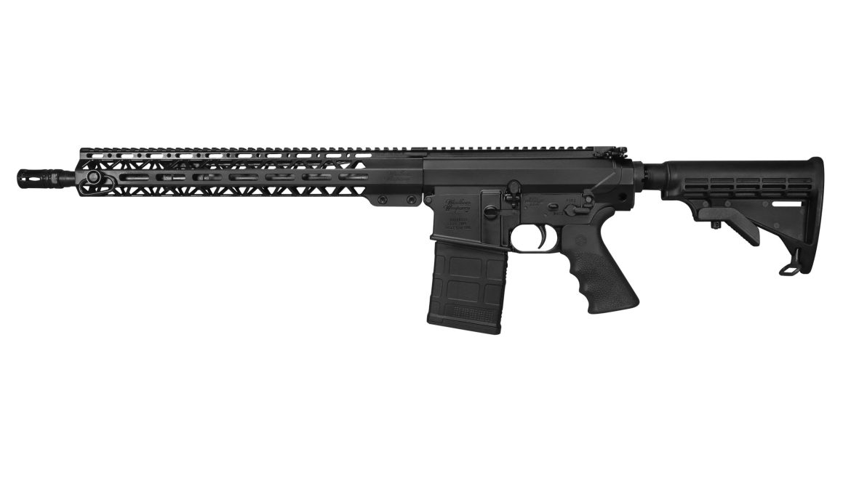 SRC 308-SS15