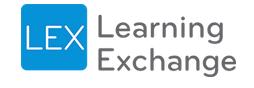 learningexchange