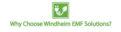 WindheimEMFSolutions
