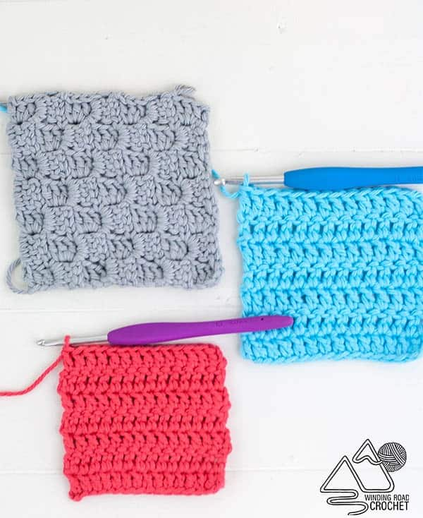 Learn to use (c2c) Corner to Corner crochet graphs like a double crochet graphgan. I will walk you through my technique step by step with video tutorials plus lots of tips and tricks to make the process easy. #crochettips #c2ccrochet #crochetgraph #cornertocorner #crochetvideotutorial