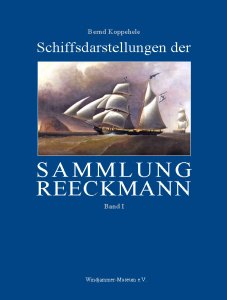 Sammlung Reeckmann