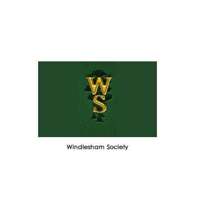 Windlesham Society