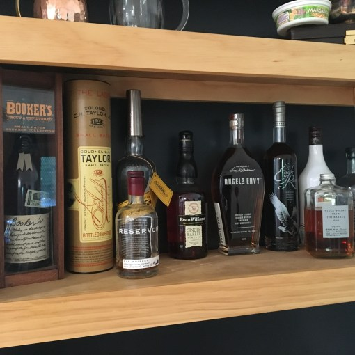 reddit whiskey network review archive