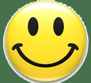 happy-face-2