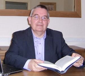 Bob WIndmill, MD, Windmill Insight Solutions