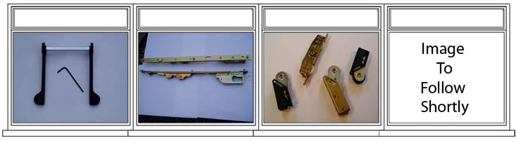 Spare Parts For Patio Doors Carnmotors