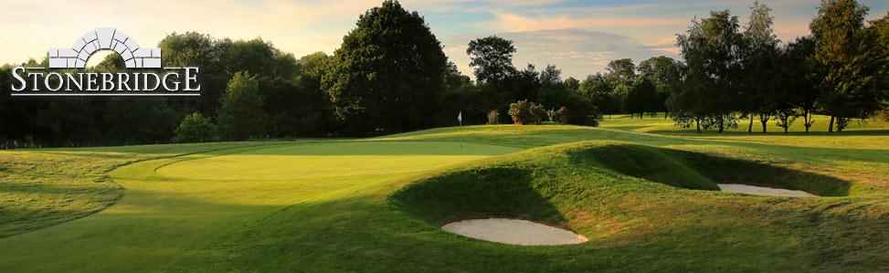 Stonebridge golf (4)