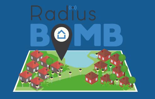 radius-bomb