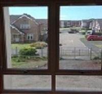 silver 35 window film
