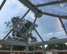 DC15 window film