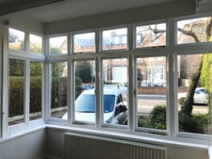 True Vue 30 window film