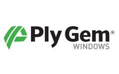 Ply Gem Vinyl Windows Patio Doors Windowrama