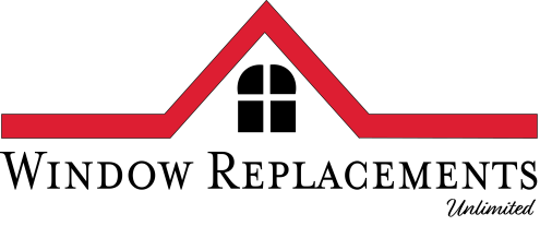 Window Replacements Unlimited Jackson Mi Family
