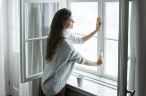When your vinyl replacement windows are installed by Window Replacements Unlimited, you can be sure they are installed professionally. Get your free in-home estimate today!