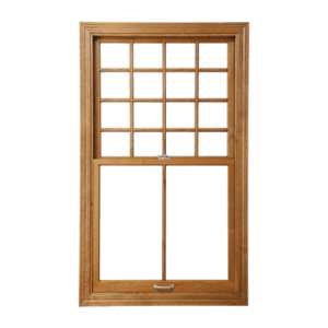 Window Replacements Unlimited have completed countless wood window replacements since our establishment in 1983. Get in touch to schedule your free in-home estimate!