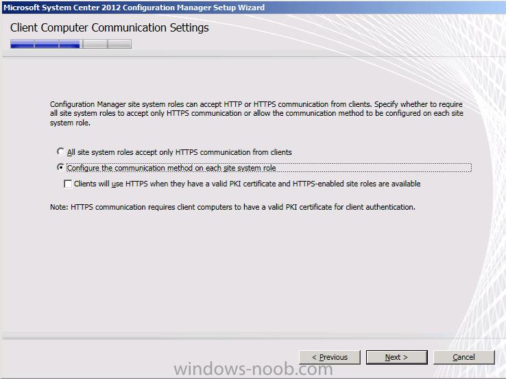 Computer.png cliente