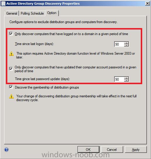 option tab.png
