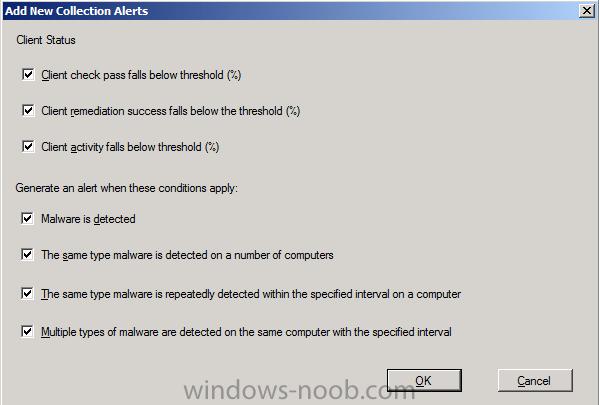 alerts options.png