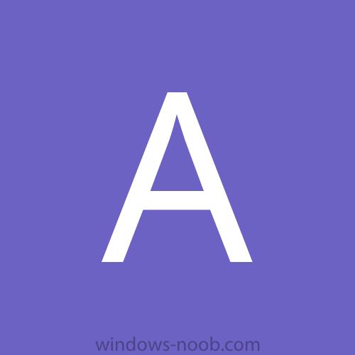 Althol81