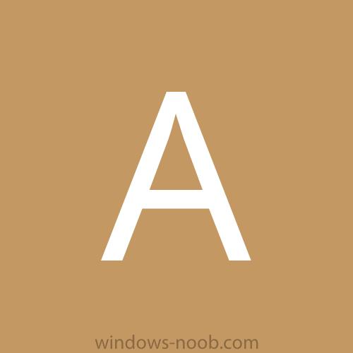 AdamF