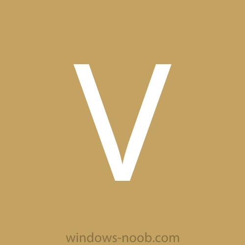 Vicmon