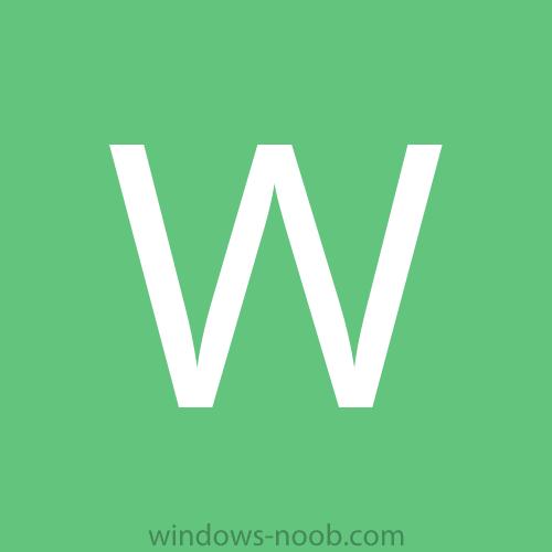 wkdixon