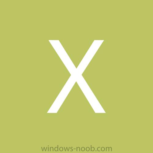 xnor2001