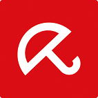 Download Avira Antivirus For Windows 10