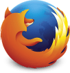 Mozilla For PC - Download Mozilla Firefox For Windows 10
