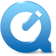QuickTime Player For PC - Download Quicktime Player For Windows 10