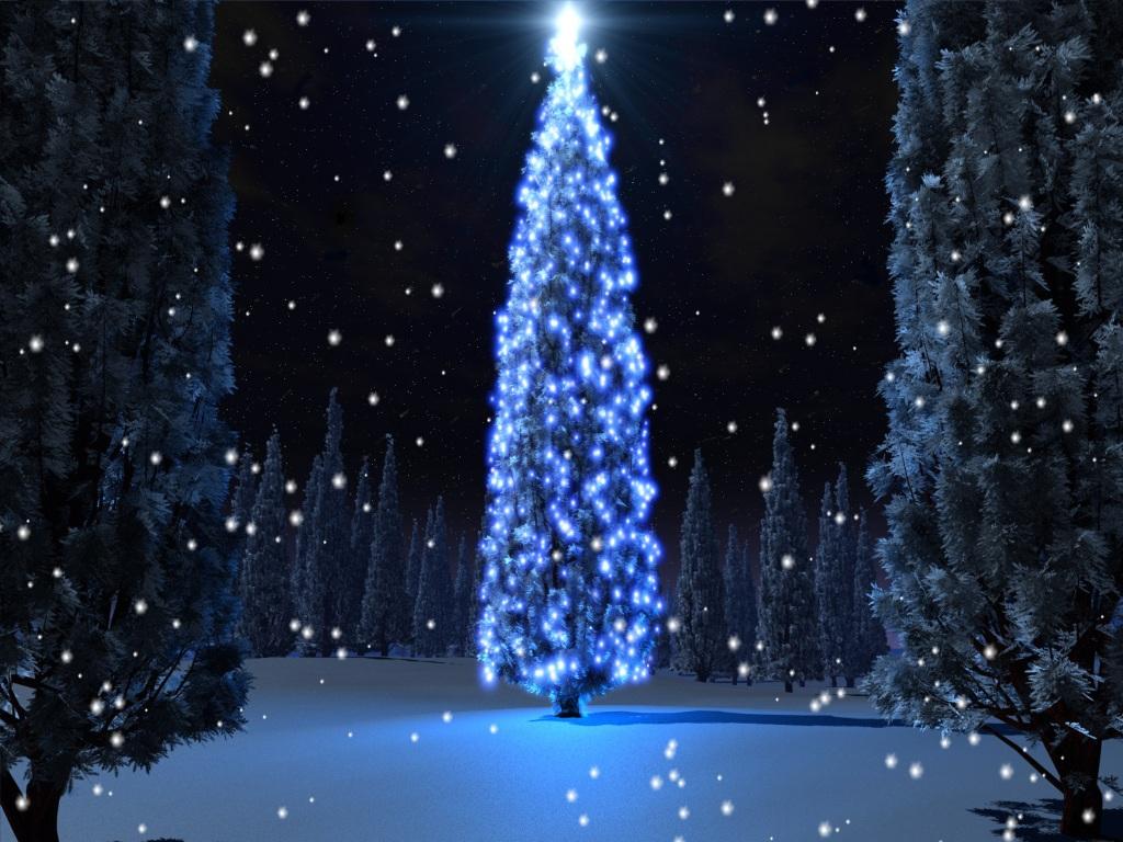 animated christmas screensavers windows 8 - Animated Christmas Screensavers