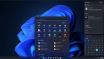 Shall I buy Windows 11 professional or home edition? The specific differences of two