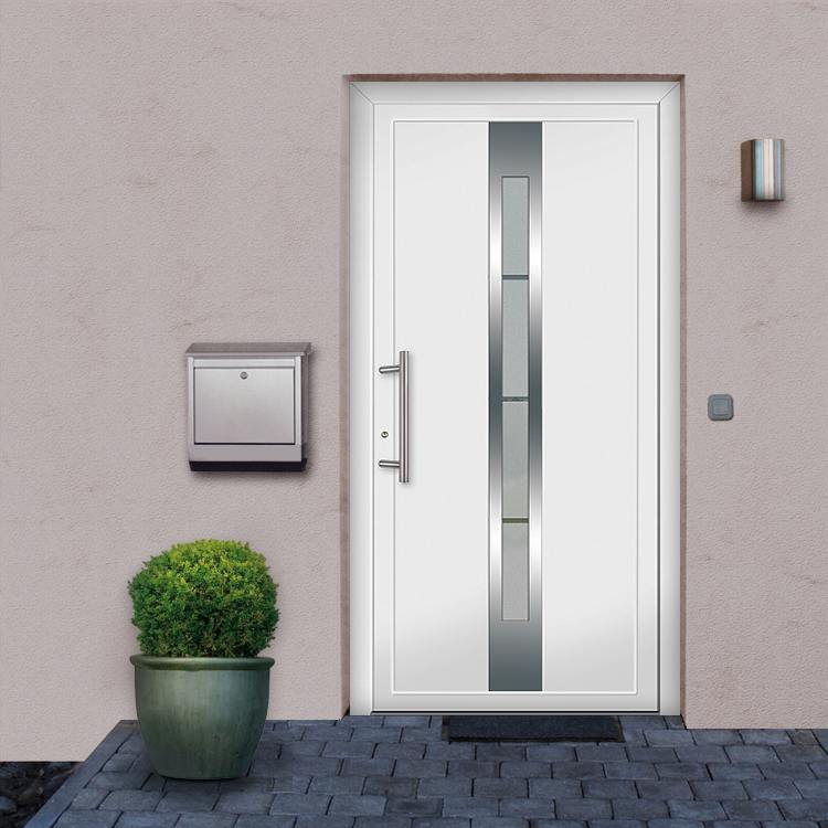Auckland Model Aluminum Front Doors Windows24 Com