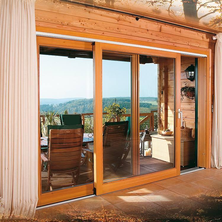 wood sliding doors windows24 com