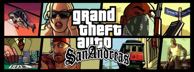 grand_theft_auto_-_san_andreas