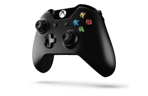 Come utilizzare e collegare il controller Xbox One su PC Windows