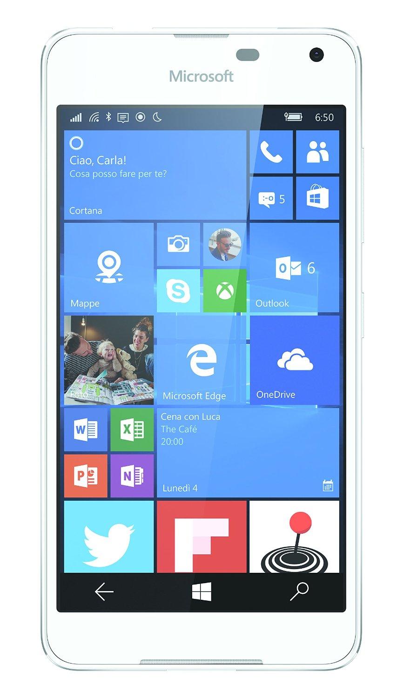 Offerta Del Giorno Lumia 650 A 96 E Altro WindowsBlogItalia