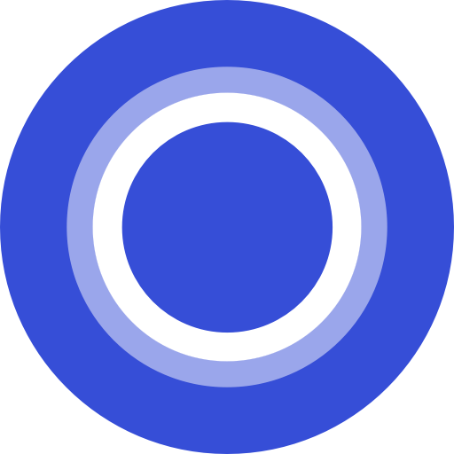 Cortana per Android
