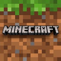 Minecraft Windows 10 Windows 10 Mobile Xbox