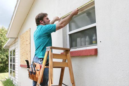 Резултат слика за Invest in new windows