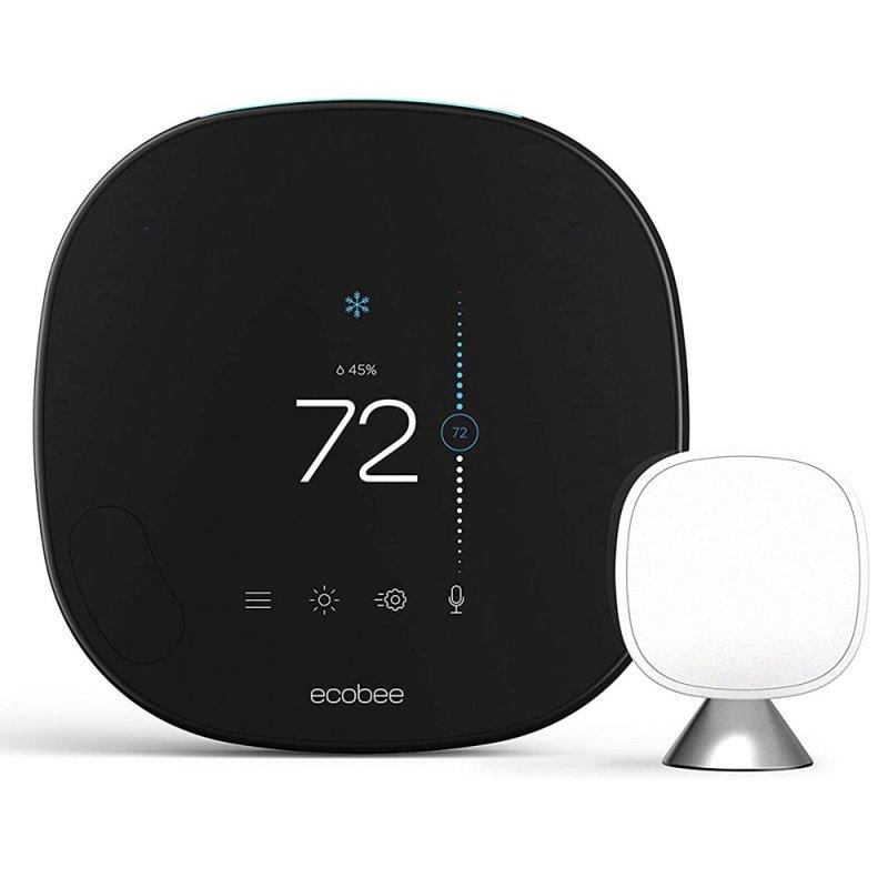 Ecobee 5 Smart Thermostat