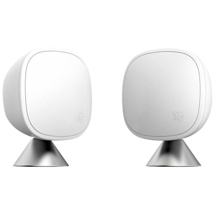 Ecobee Room Sensors