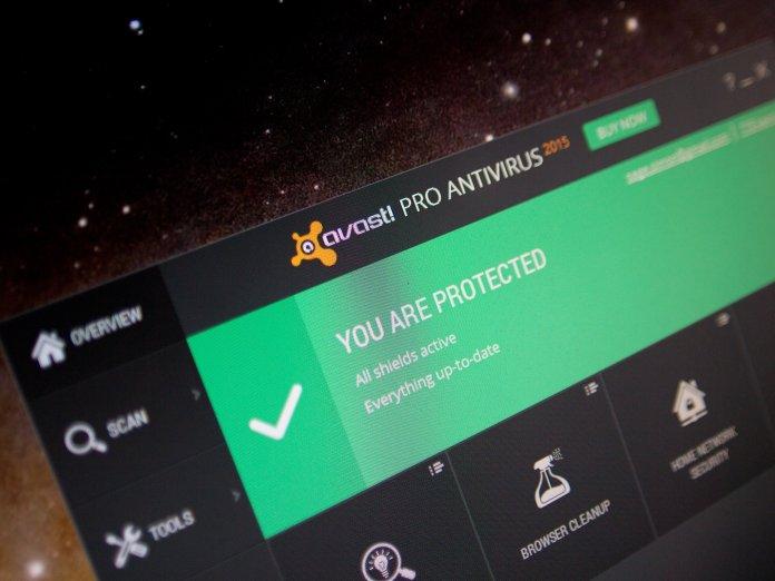Image result for Avast jumpshot
