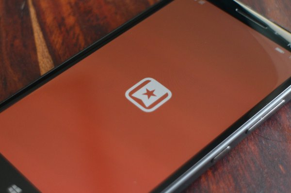 Wunderlist officially shuts down on May 6, 2020