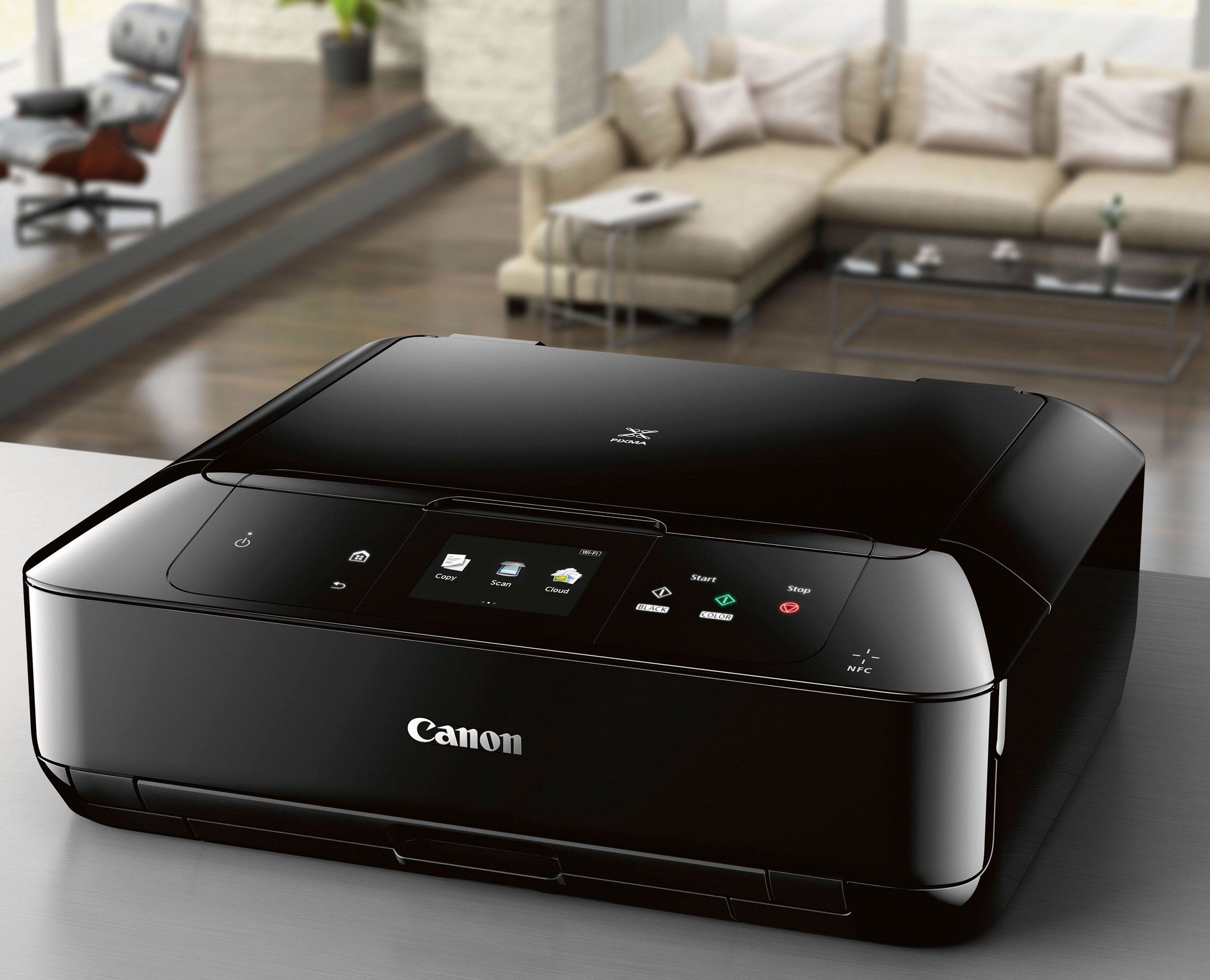 Best Affordable Printers Windows Central