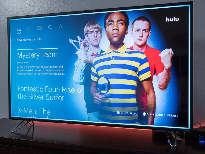 Get 12 Months Of Hulu For Just 25 With This Epic Black Friday Streaming Deal Windows Central