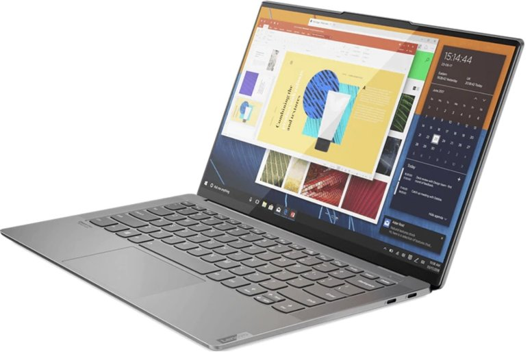 These are the best laptops Lenovo has to offer – UniverSmartphone